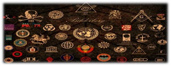 konspirasi-menguasai-dunia