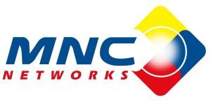 MNC-Group-Logo
