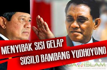 OH SBY