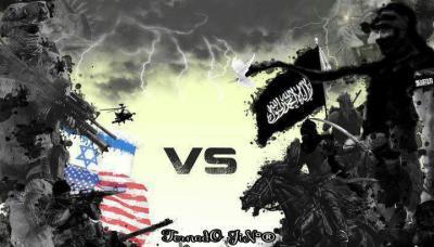 romawi vs islam