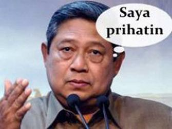 sby-prihatin