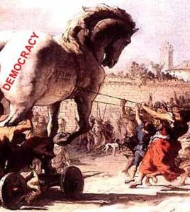 trojan-democracy-horse