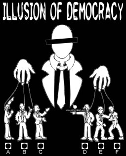 illusion_of_democracy