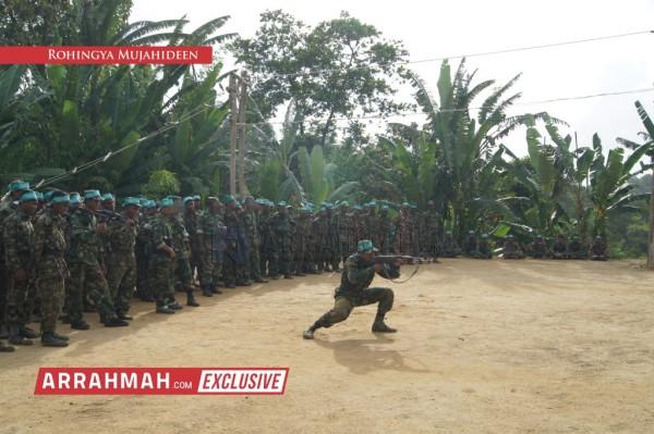 Rohingya-Mujahideen-06