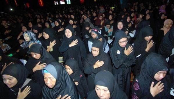 syiah-indonesia